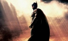 Why Do We Fall? Speculating Batman's Fate In The Dark Knight Rises