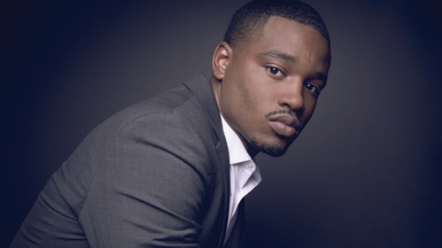 Director Ryan Coogler Talks Working With Sylvester Stallone On Creed