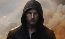 Mission: Impossible 5 Will Arrive On Christmas Day 2015