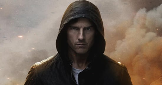 Mission: Impossible 5 Shuts Down Production To Rework 'Unsatisfactory' Ending