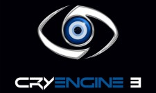 Is The CryEngine 3 A Disappointment ?