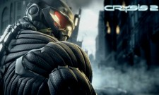 Crysis 2 Console Conflict Dismissed