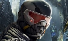 Are EA And Crytek Working On Crysis 3?
