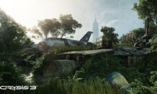 Crysis 3 To Launch Feb. 19th In North America, Feb. 22nd In Europe