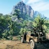 Crysis On Consoles Gets A Release Date