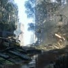 The Latest Crysis 3 Screens Are As Pretty As You'd Expect