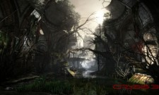 A Hefty Dose Of New Crysis 3 Media Arrives