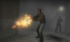 Counter-Strike: Global Offensive Builds Some Hype With Release Trailer