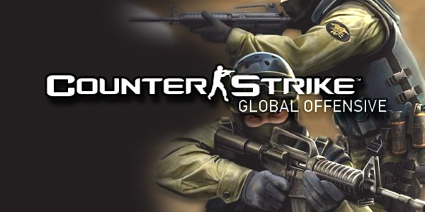 Pre-Order Counter-Strike: Global Offensive And Be Ready For The 21st
