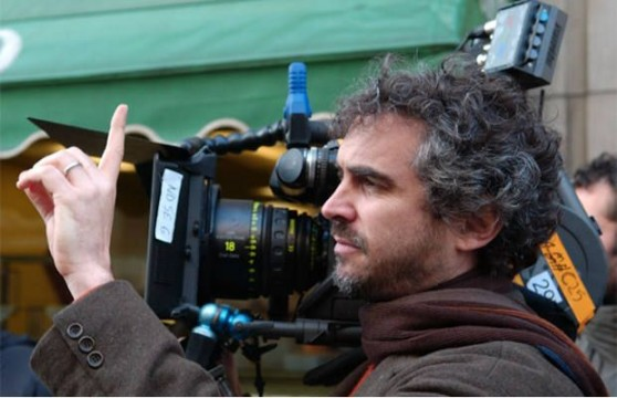 Alfonso Cuarón Plans A New Family Drama Set In Mexico City