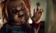 Chucky Will Kill Again In A Seventh Child's Play Movie