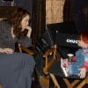 curse of chucky watermarked 1024x682 100x100 [Release Date Updated] Curse Of Chucky Set Photo Gives First Official Look At The Iconic Killer Doll