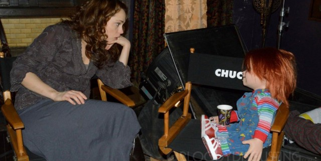 curse of chucky watermarked 1024x682 640x321 [Release Date Updated] Curse Of Chucky Set Photo Gives First Official Look At The Iconic Killer Doll