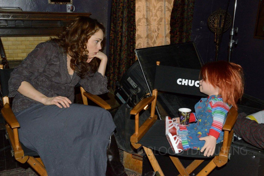 curse of chucky watermarked 1024x682 [Release Date Updated] Curse Of Chucky Set Photo Gives First Official Look At The Iconic Killer Doll