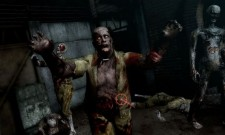 Resident Evil: Operation Raccoon City Coming This Winter