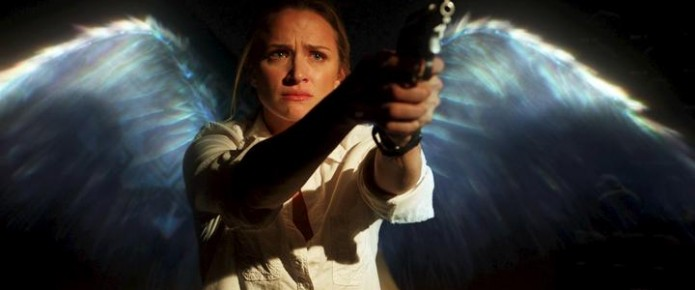 The Messengers Season 1 Review
