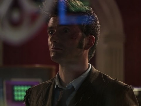 d10 10l c640 480x360 The 8 Most Shocking Doctor Who Moments