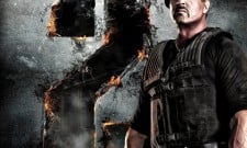 The Expendables 2: The Video Game Review