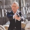 A Ton Of New Skyfall Images Released