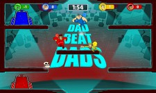 Exclusive Interview: Stellar Jay Studios Talks Dad Beat Dads