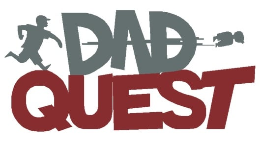 Exclusive Interview: Ryan Huggins Of Sundae Month Talks Dad Quest
