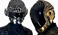 Daft Punk To Return To House With Next Album