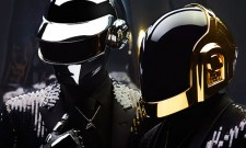 Daft Punk's Documentary Is Getting A US Release