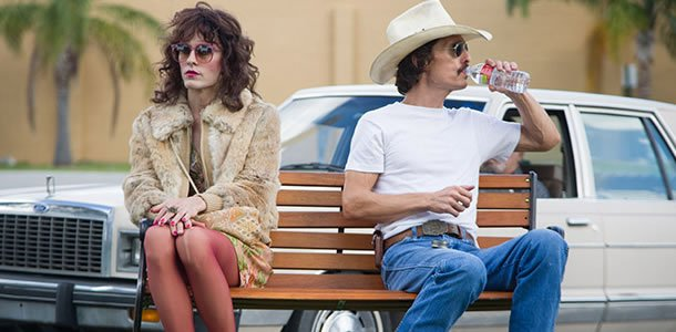 dallas-buyers-club-movie-review-0982013-000255