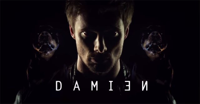 Damien Season 1 Review