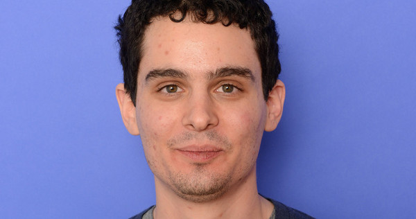 Whiplash Helmer Damien Chazelle Circling Neil Armstrong Biopic First Man