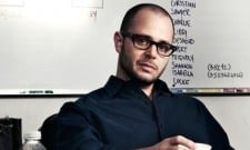 Damon Lindelof Hints About A Possible Return For Lost