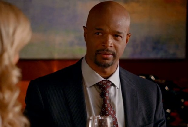 Lethal Weapon TV Show Gets Pilot Order At Fox, Damon Wayans Sr. To Play Murtaugh