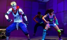 Dance Central Spotlight Hands-On Impressions [E3 2014]