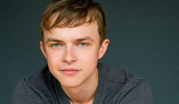 Will Dane DeHaan Be The Green Goblin In The Amazing Spider ...
