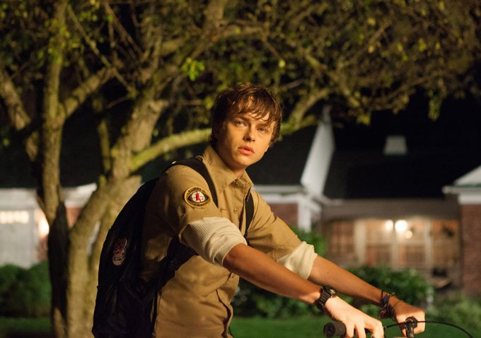 dane-dehaan-the-place-beyond-the-pines1