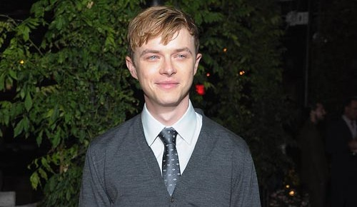 Roundtable Interview With Dane DeHaan On Lawless