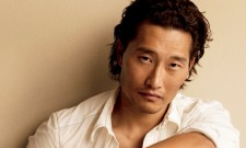 Daniel Dae Kim Plans Escaping North Korea
