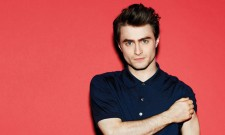 Narcotics Thriller Beast Of Burden Taps Daniel Radcliffe