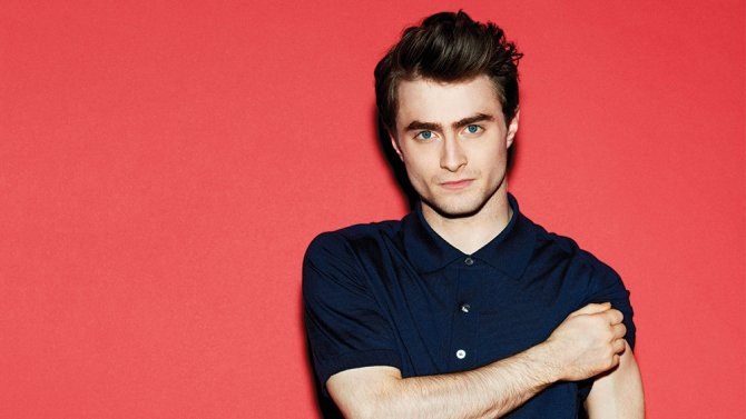 daniel-radcliffe-grand-theft-auto