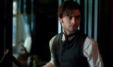 Creepy Brief Trailer For Daniel Radcliffe's The Woman In Black