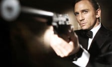 James Bond 23 Will Be Called Skyfall