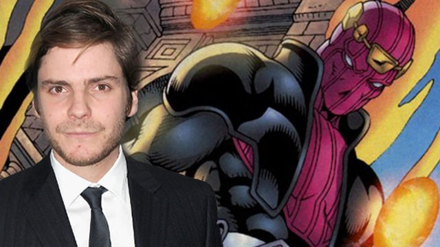 danielbruhl-daniel-bruhl-confirmed-as-baron-zemo-for-civil-war-jpeg-236482