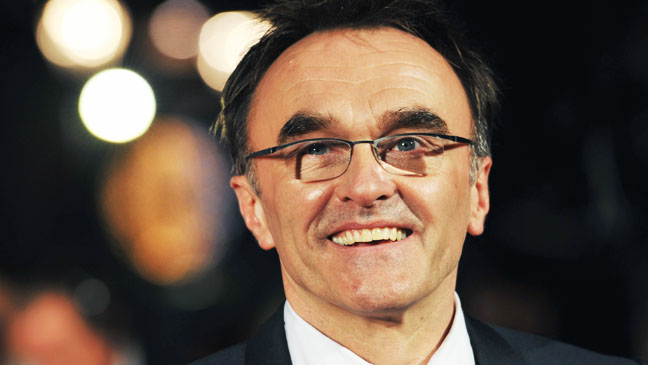 Danny Boyle May Make A Film About Tennis Star Billie Jean King