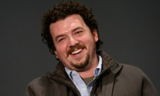 Danny McBride In Early Talks For Alien: Covenant