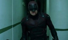 Charlie Cox Reveals The Key Difference Between Daredevil And The Defenders