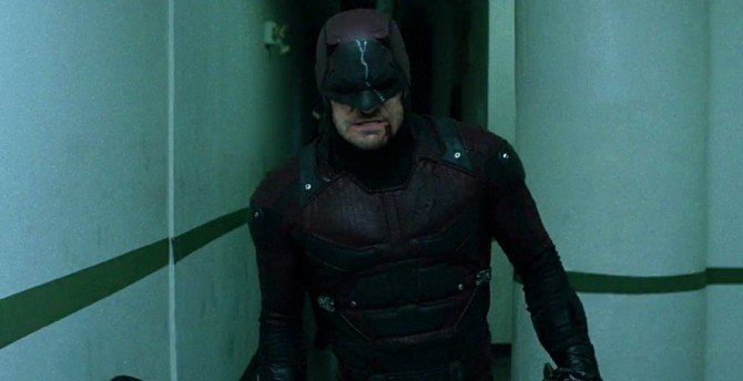 Charlie Cox Says The Defenders Will Shoot Later This Year, No Plans For Daredevil Movie Cameo