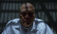 Daredevil Actor Vincent D'Onofrio On Why We Won't See Kingpin In The MCU Any Time Soon