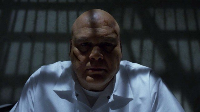 daredevil-season-2-bullseye-elektra-the-return-of-kingpin-wilson-fisk-gets-locked-up-427276