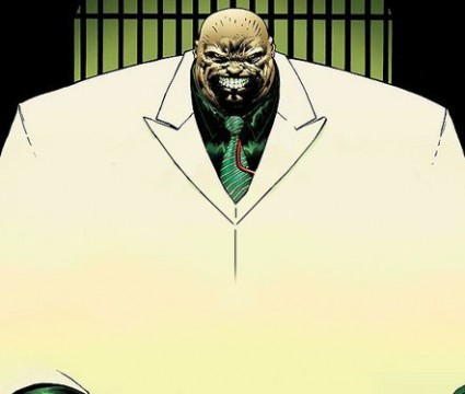 daredevil  the kingpin 425x360 The Top 10 Marvel Characters Who Deserve Their Own Film