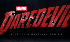 Daredevil Season 2 Set Pic Seems To Confirm A New Relationship
